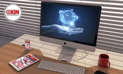 تکنولوژی