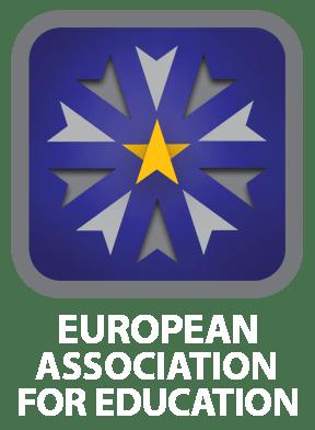 انجمن آموزشی اروپا