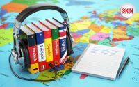 چطور زبان یاد بگیرم