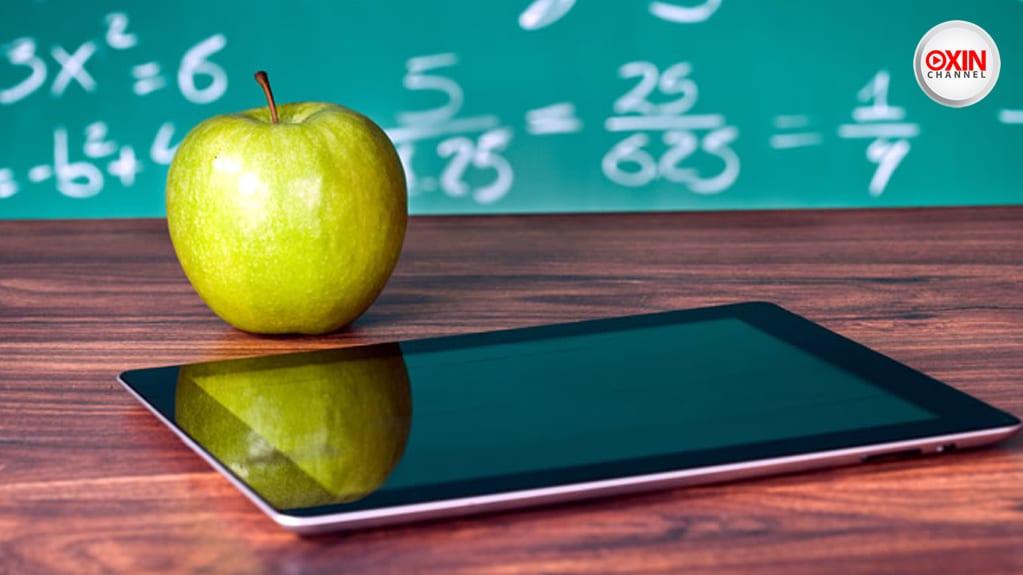 روش دیجیتال آموزش زبان