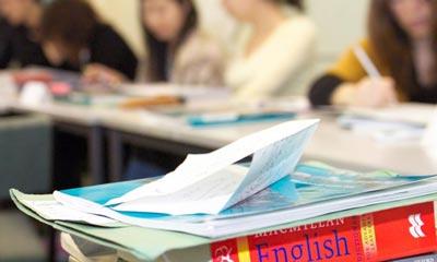8 روش خلاقانه برای تدریس زبان