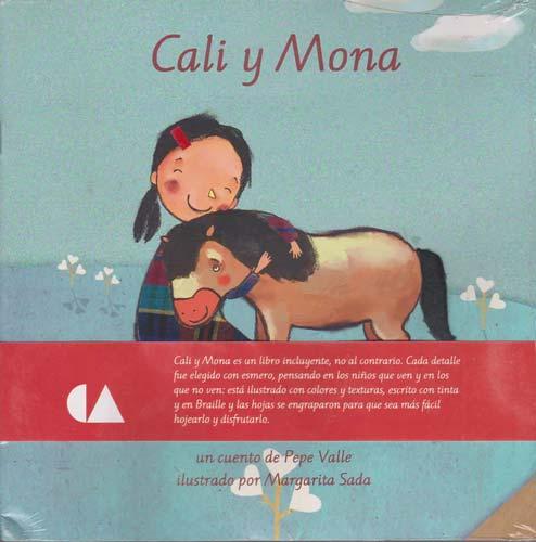 کتاب داستان های اسپانیایی