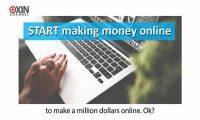 آموزش کسب درآمد اینترنتی