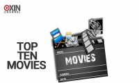 ده فیلم برتر